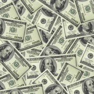 Is your cash flowing IN more than it flows OUT?