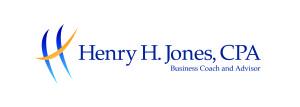 Henry H. Jones CPA