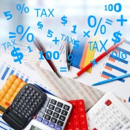 Arranging Your Finances to Reduce Your Taxes