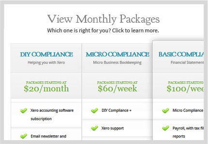 view-monthly-packages