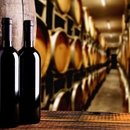 Take your winery to the next level – 2015 Wine Tourism Conference