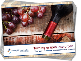 click here for more details about how we help wine business owners